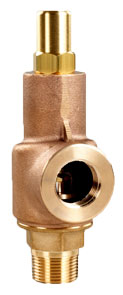 Aquatrol Liquid Relief Valve Model 69
