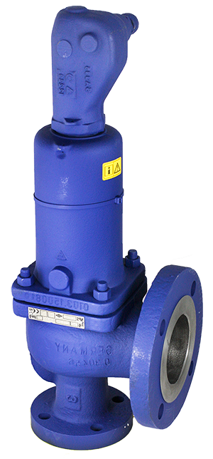 ARI 900Series Safety Relief Valve