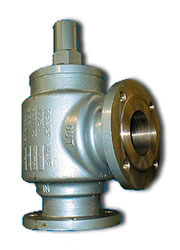Fulflo A-Series Direct Acting Valve